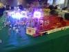 k-circus-und-kirmes-ausstellung-in-oer-erkenschwick-2013-140