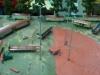 k-circus-und-kirmes-ausstellung-in-oer-erkenschwick-2013-141