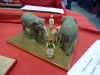 k-circus-und-kirmes-ausstellung-in-oer-erkenschwick-2013-142