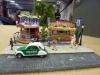 k-circus-und-kirmes-ausstellung-in-oer-erkenschwick-2013-144
