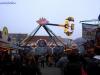Mölln Herbstmarkt 2011