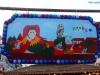 k-parchim-martinimarkt-2012-402