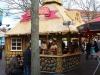 k-parchim-martinimarkt-2012-408