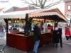 k-parchim-martinimarkt-2012-411