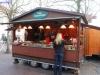 k-parchim-martinimarkt-2012-412