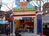 k-parchim-martinimarkt-2012-413