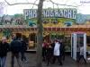 k-parchim-martinimarkt-2012-414