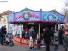 k-parchim-martinimarkt-2012-418