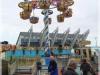 zarnikau-montgolfiere-2005