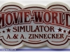 zinnecker-movieworld-chip