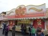 k-neumuenster-herbstmarkt-2013-021