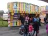 k-neumuenster-herbstmarkt-2013-030