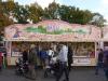 k-neumuenster-herbstmarkt-2013-034
