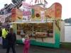 k-neumuenster-herbstmarkt-2013-043