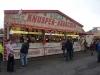 k-neumuenster-herbstmarkt-2013-044