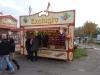 k-neumuenster-herbstmarkt-2013-045