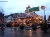 Neumünster Weihnachtsmarkt 2010