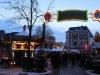 k-kiel-weihnachtsmarkt-2012-099