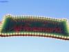 k-kiel-weihnachtsmarkt-2012-100