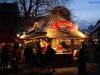 k-kiel-weihnachtsmarkt-2012-101