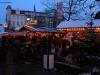 k-kiel-weihnachtsmarkt-2012-103