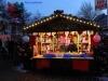k-kiel-weihnachtsmarkt-2012-104