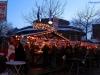 k-kiel-weihnachtsmarkt-2012-105