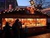 k-kiel-weihnachtsmarkt-2012-106