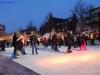 k-kiel-weihnachtsmarkt-2012-107