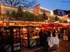 k-kiel-weihnachtsmarkt-2012-108