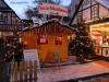k-kiel-weihnachtsmarkt-2012-109