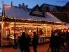 k-kiel-weihnachtsmarkt-2012-110