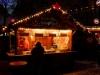 k-kiel-weihnachtsmarkt-2012-111