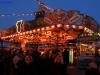 k-kiel-weihnachtsmarkt-2012-112