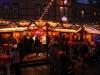 k-kiel-weihnachtsmarkt-2012-113