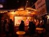 k-kiel-weihnachtsmarkt-2012-114