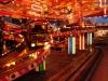 k-kiel-weihnachtsmarkt-2012-116