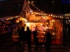 k-kiel-weihnachtsmarkt-2012-117