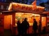 k-kiel-weihnachtsmarkt-2012-118