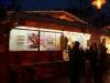 k-kiel-weihnachtsmarkt-2012-119