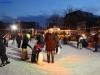 Neumünster Weihnachtsmarkt 2012