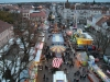 Neuruppin Martinimarkt 2013