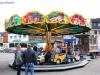 k-nortorf-fruehjahrsmarkt-2012-012