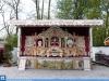 Nostalgiepark-Nürnberg