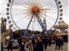 Oktoberfest Riesenrad - Willenborg
