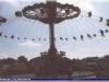 weihs-oldflyingmachine-1998