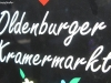 k-oldenburg-kramermarkt-2012-026