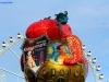 k-oldenburg-kramermarkt-2012-298