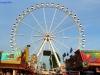 k-oldenburg-kramermarkt-2012-300