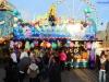 k-oldenburg-kramermarkt-2012-301